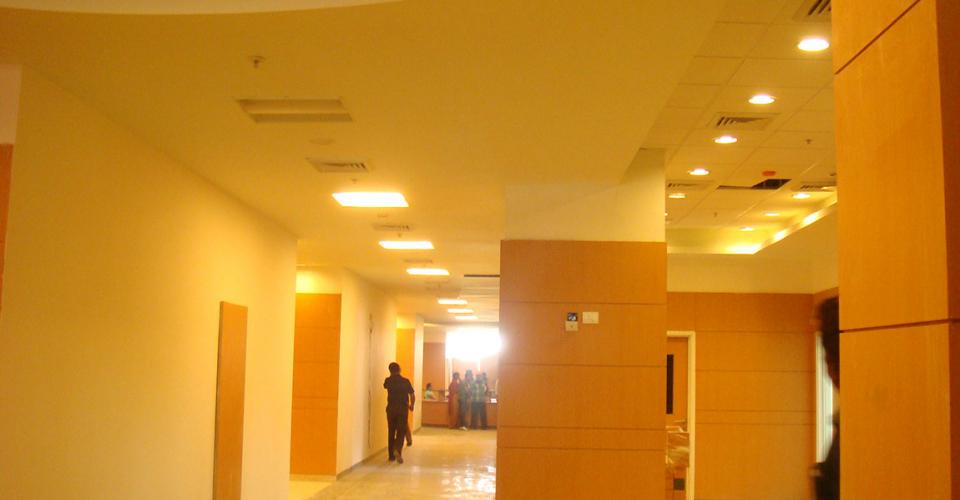 Max-Hospital-Bathinda12