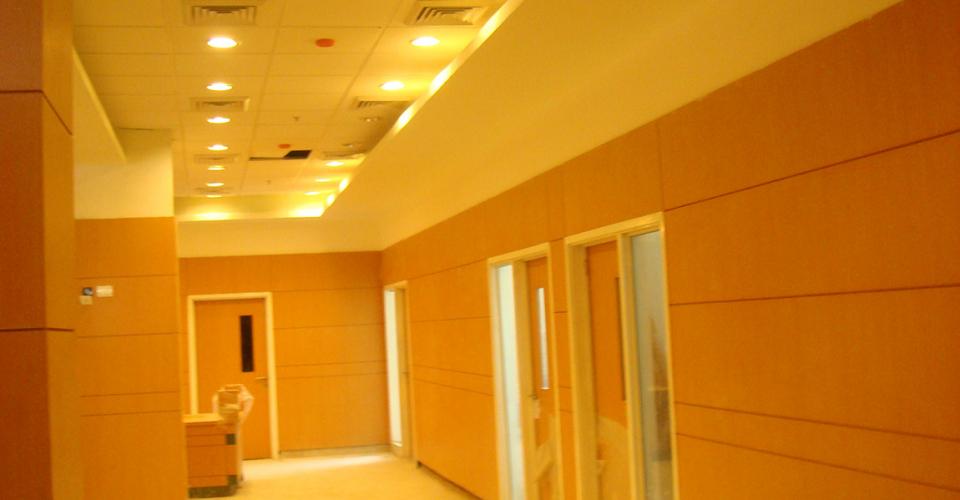 Max-Hospital-Bathinda14