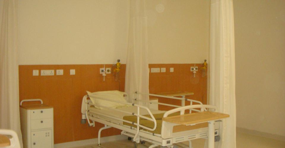 Max-Hospital-Bathinda8
